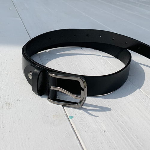 NE BLACK BELT (3color)
